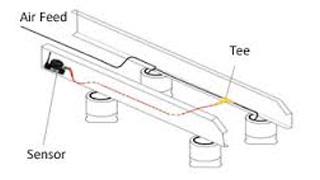On-Board Wireless Truck Scales | TruckWeight